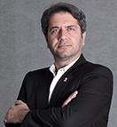قاسم قشقاوی