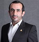 جواد کاووسی راد
