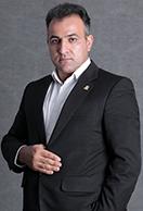 عباس آقابراری