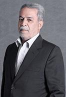 سید محمد میرمحمدی