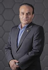 سید کاظم ملکوتی